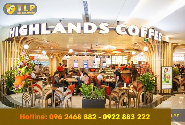 bo-chu-highland-coffe