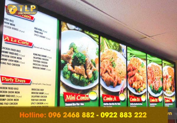 tranh-dien-cho-menu-quan-an