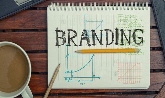 Tại sao nên xây dựng thương hiệu thông qua thiết kế website?