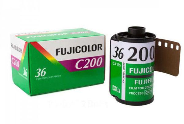 fujicolor-200