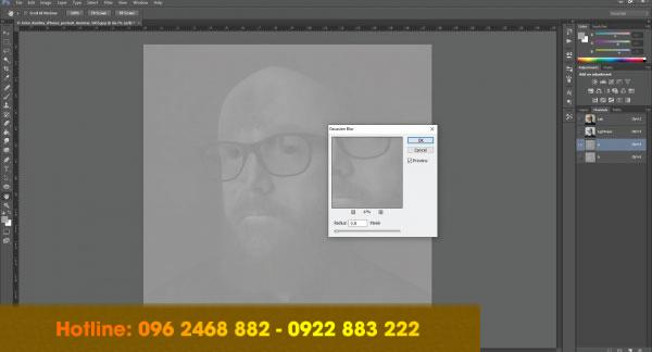 khu-noise-trong-photoshop