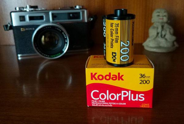 kodak-colorplus