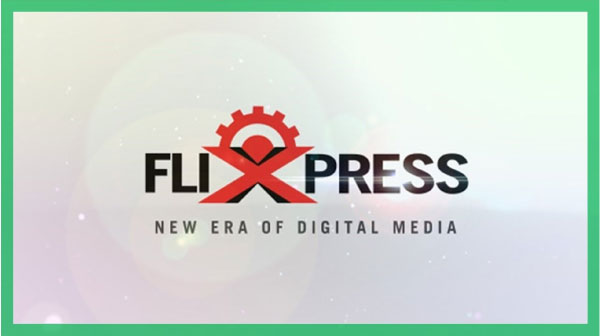 phan-mem-lam-intro-fliexpress