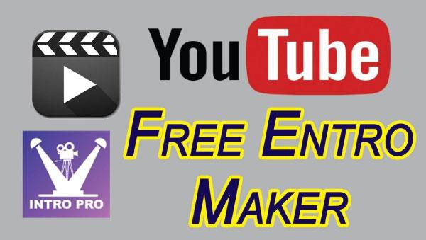 phan-mem-lam-intro-free-intro-maker