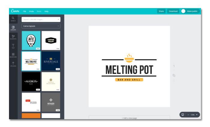phan-mem-thiet-ke-logo-online-canva