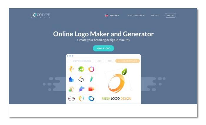 thiet-ke-logo-online-mien-phi-logo-type-maker