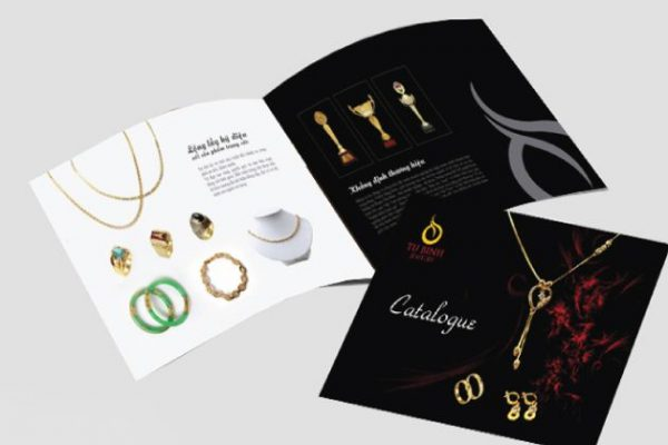 -thiet-ke-catalogue