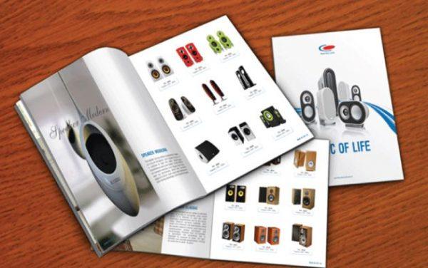 mau catalogue