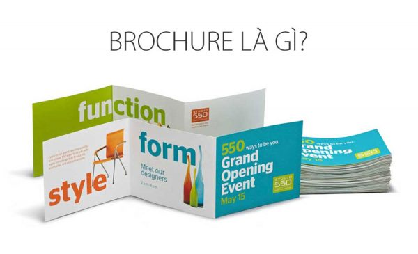 brochure-la-g