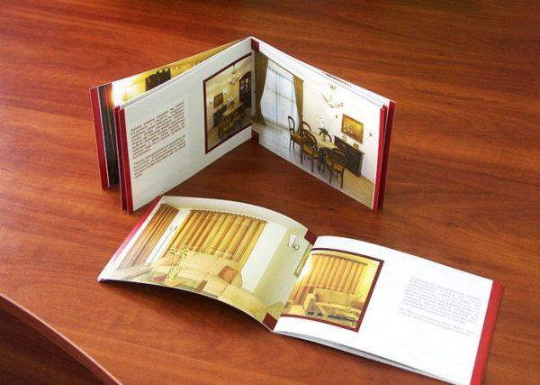 CHI TIẾT ĐÍNH KÈM lam-catalog-