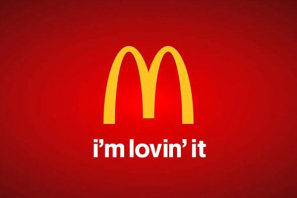 slogan-hay-cua-mcdonalds