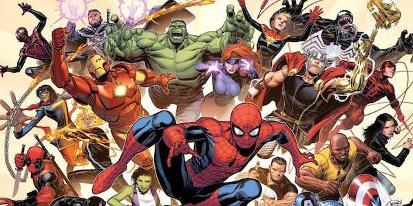truyen-tranh-marvel-comics