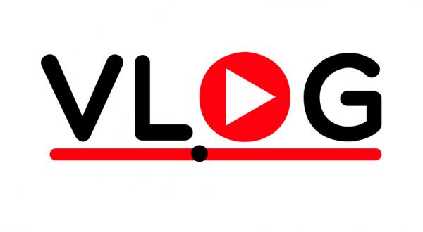 vlog-la-gi