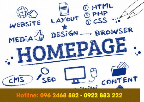 homepage-la-gi