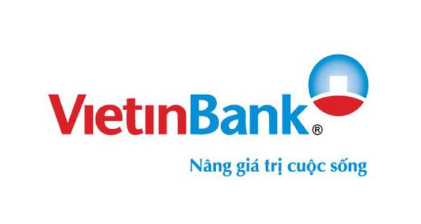 sloagan-vietinbank