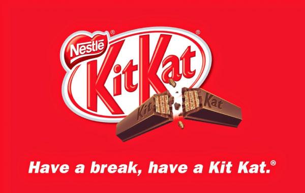 slogan-kitkat