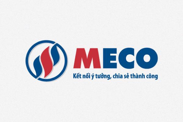 slogan-meco