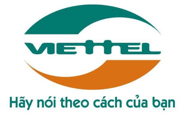 slogan-vietel