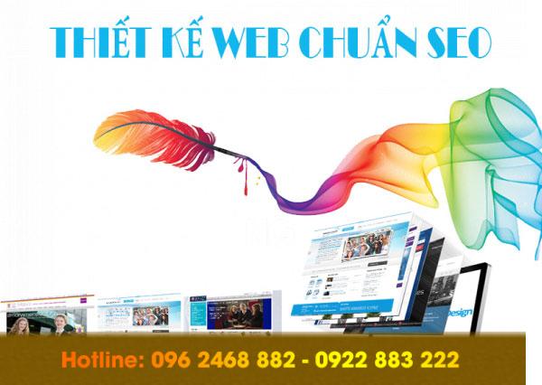 thiet-ke-home-page