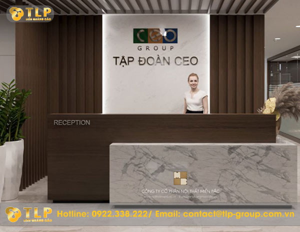 backdrop-ceo-group