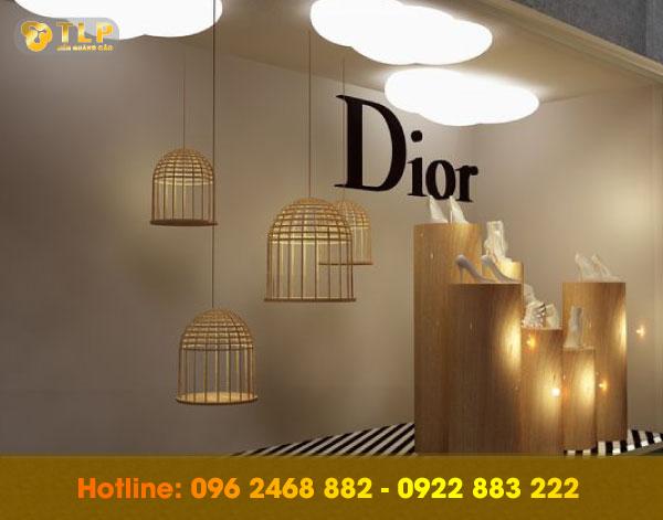 backdrop-dior