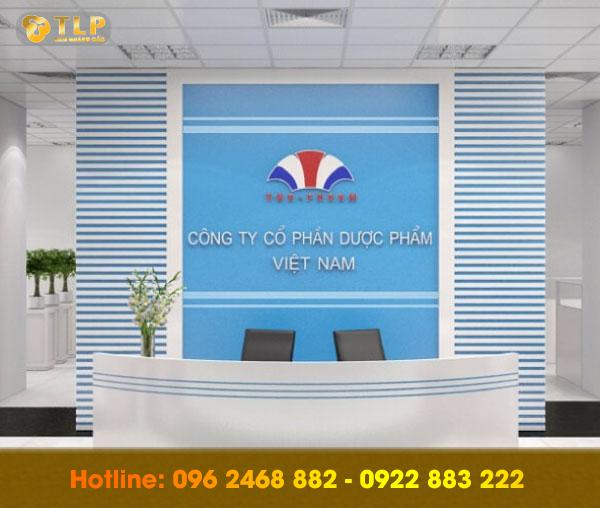 backdrop-duoc-pham