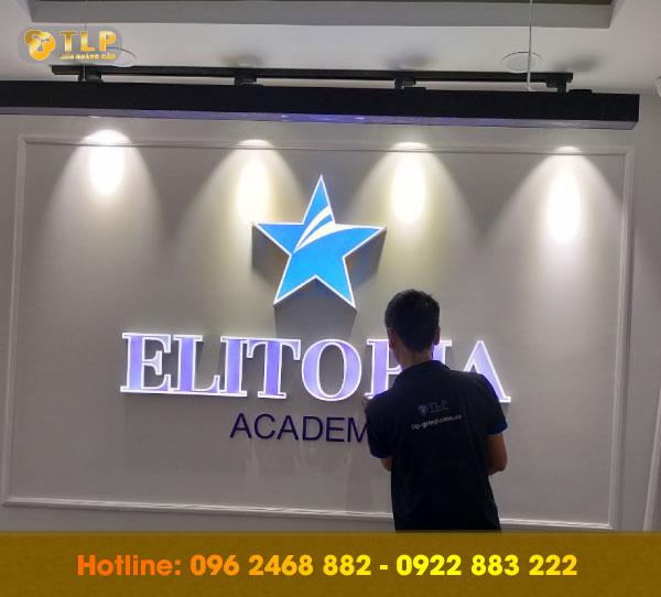 backdrop-elitopia