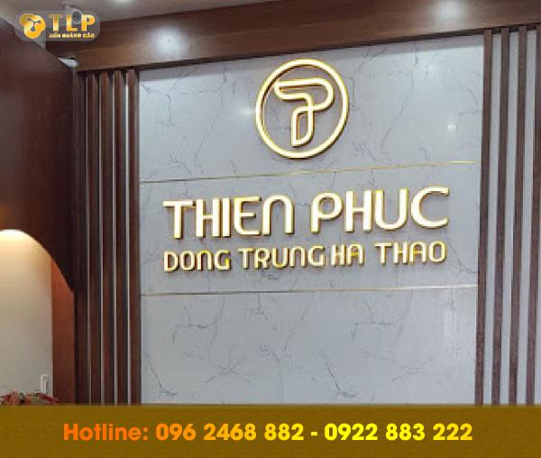 backdrop-thien-phuc