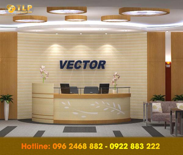 backdrop-vector