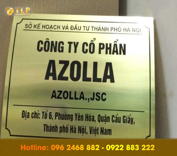 bien-cong-ty-cau-giay-azolla