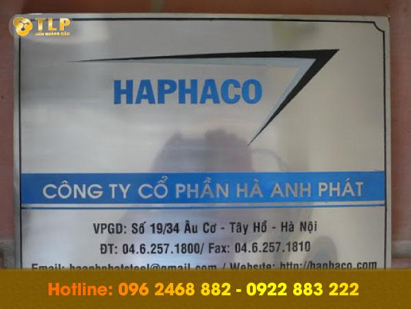 bien-cong-ty-haphaco-tay-ho