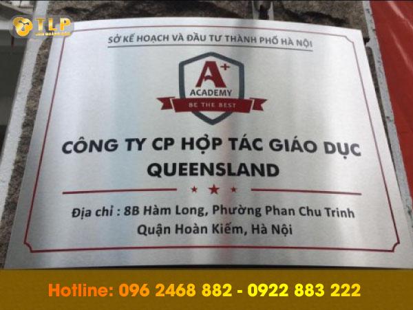 bien-cong-ty-hoan-kiem