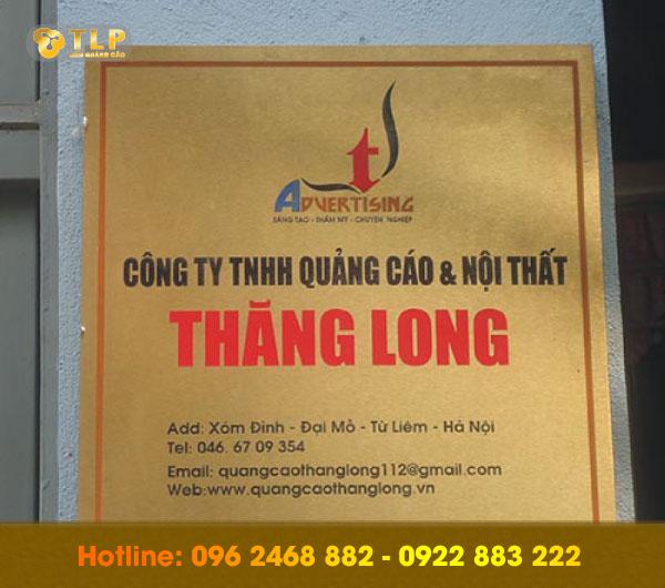 bien-cong-ty-thang-long-tu-liem