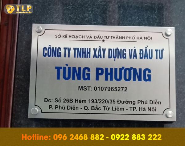 bien-cong-ty-tung-phuong-bac-tu-liem