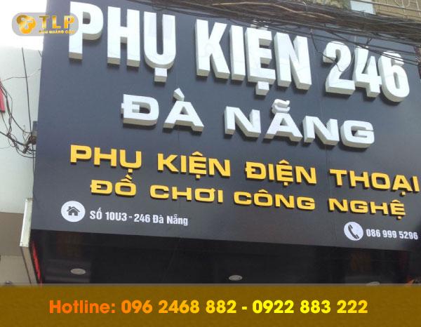 bien-dien-thoai-phu-kien-da-nang
