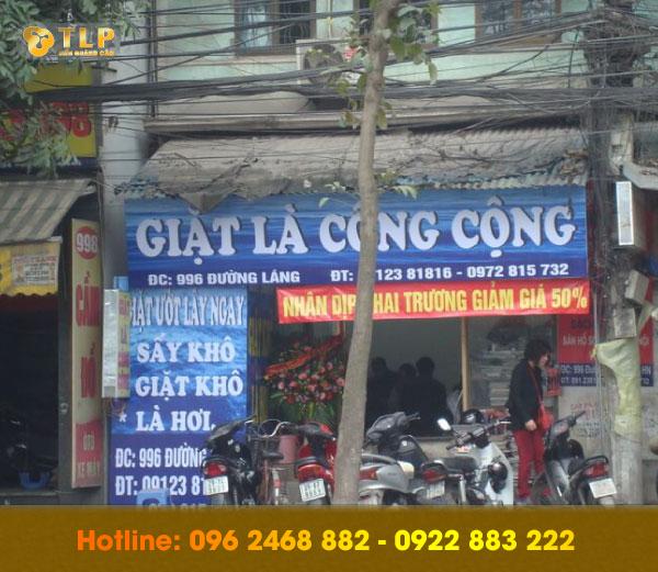 bien-hieu-giat-la-cong-cong