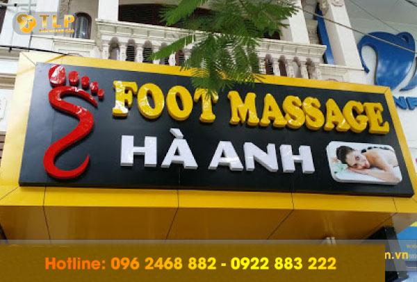 bien-hieu-massage-ha-anh