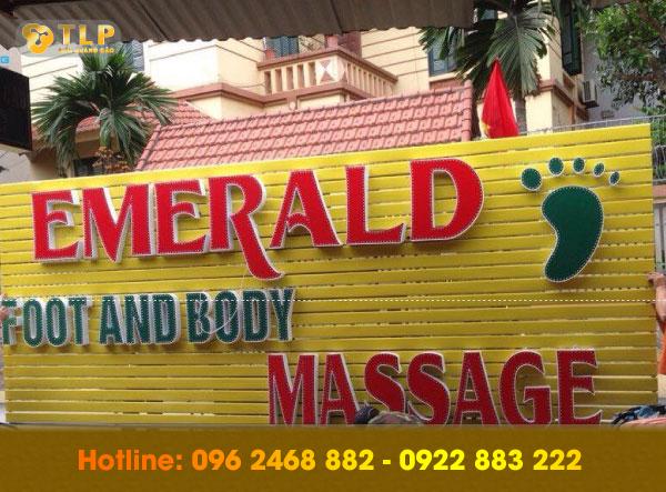 bien-hieu-massage
