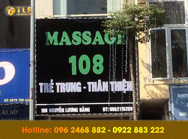 bien-hieu-quang-cao-massage-108