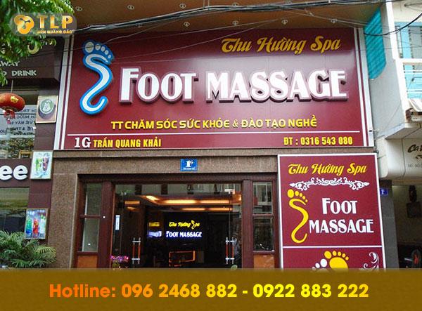 bien-hieu-quang-cao-massage