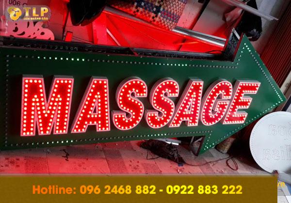 bien-led-vay-massage