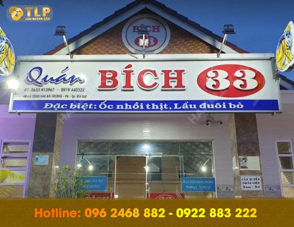 bien-quang-cao-bich33