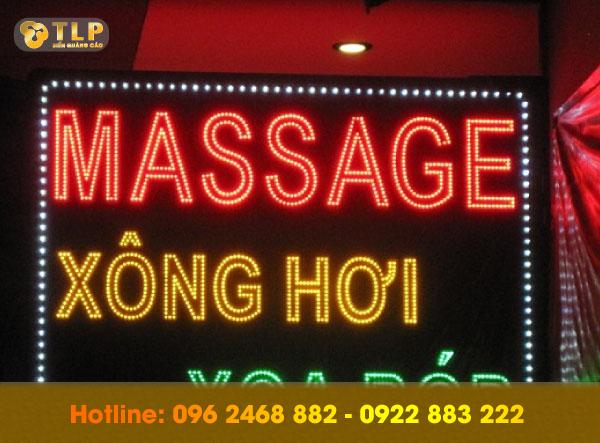 bien-vay-massage-dep