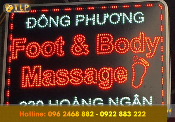 bien-vay-tiem-massage