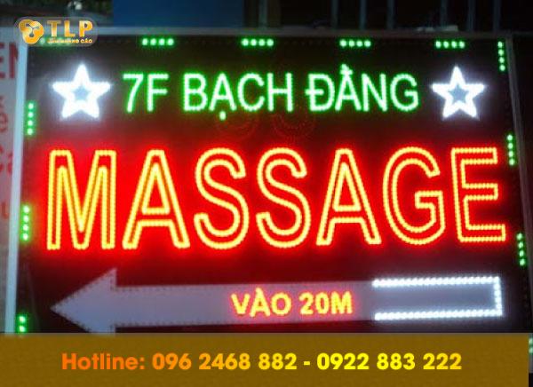 mau-bien-vay-massage