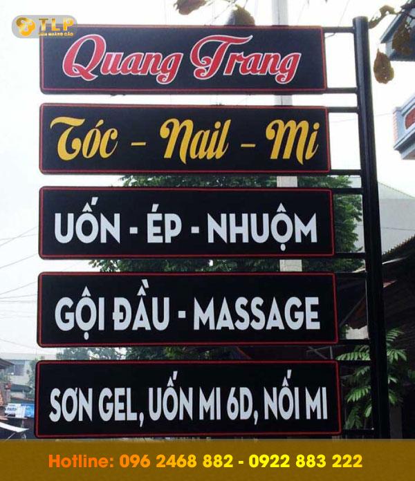 mau-bien-vay-quang-cao-massage