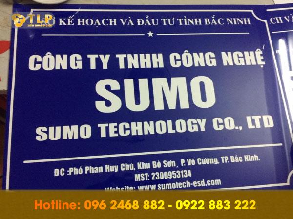 bien-cong-ty-alu-sumo