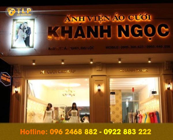 bien-hieu-ao-cuoi-khanh-ngoc