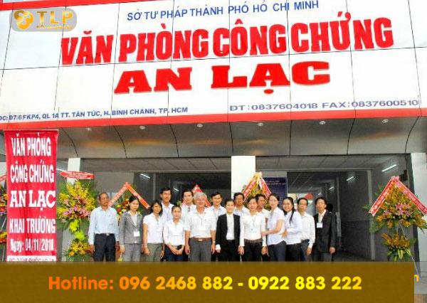 bien-hieu-cong-chung-an-lac