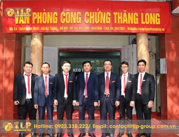 bien-hieu-cong-chung-thang-long